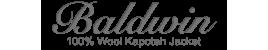 Baldwin Kapoteh